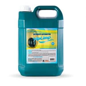 Detergente Automotivo