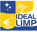 Distribuidora Ideal Limp
