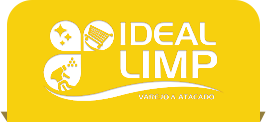 Ideal Limp Distribuidora